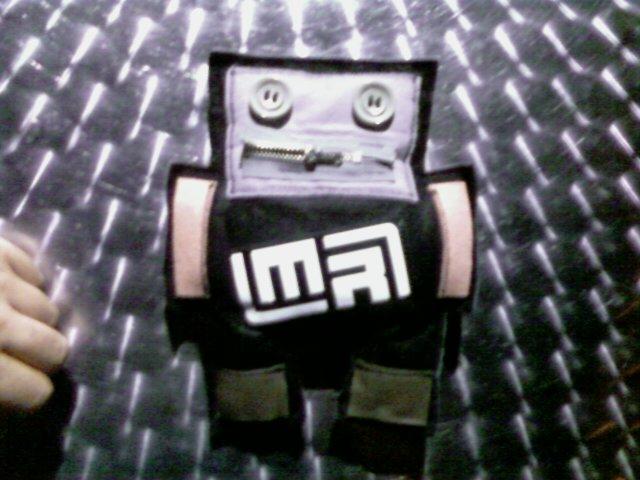 http://www.minimalrome.com/MR_robots.jpg